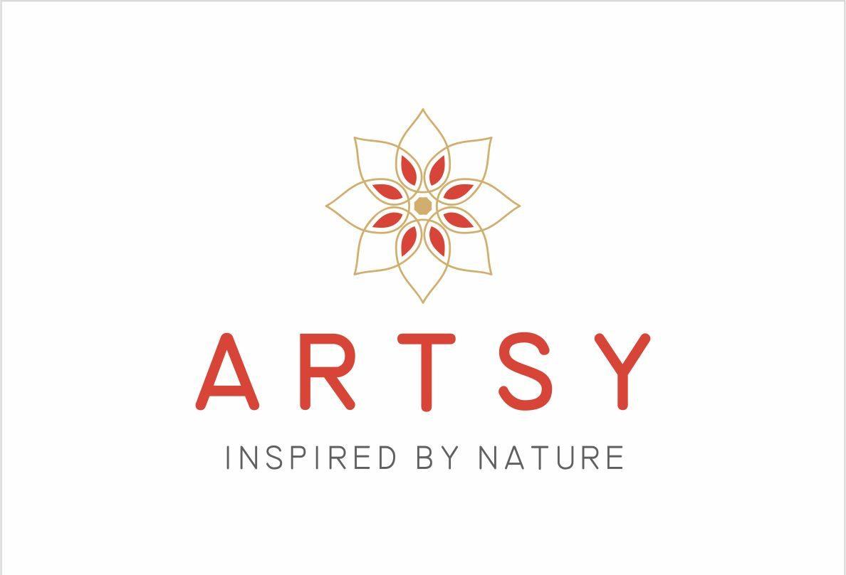 Artsy Style