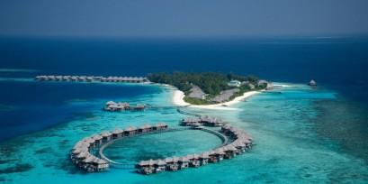 Coco Bodo Hiti Maldives
