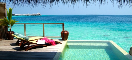 Luxury-Holidays-Maldives-Coco-Bodu-Hithi-Water-villa1