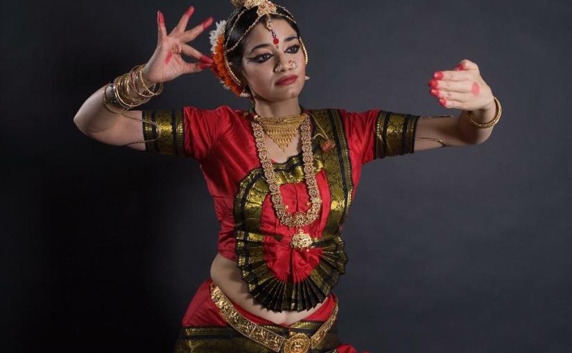 #AspiringShe Sohini RoychowdhuryDasgupta