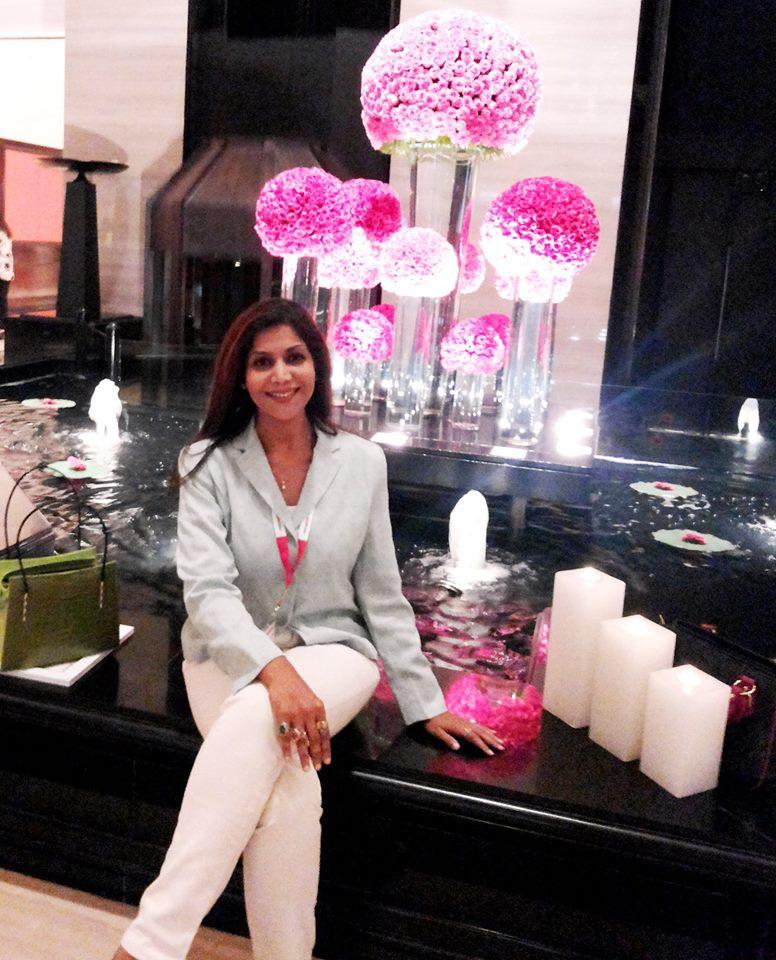 Sangeeta Chacko-6